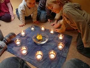 Adventskalender Kinder Ideen : adventskalender archive kindergarten ideen ~ Orissabook.com Haus und Dekorationen