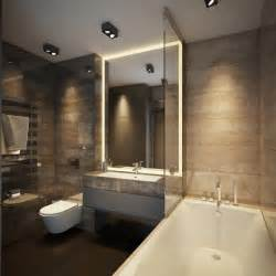 spa like bathroom ideas spa style bathroom interior design ideas