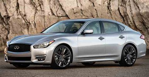 Most Reliable Autos by 10 Most Reliable Cars Consumer Reports