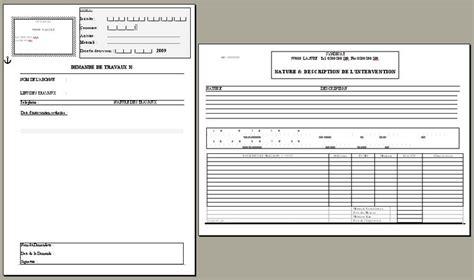 modèle fiche intervention technique cctp nettoyage fin de chantier cctp nettoyage fin de