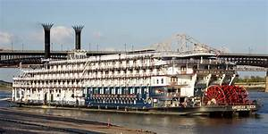 Steamboat in the Industrial Revolution - ThingLink