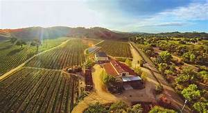 Paso Robles Winery and Vineyard | Cass Winery