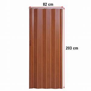 Pvc Plastic Folding Door Internal Doors Sliding Panel