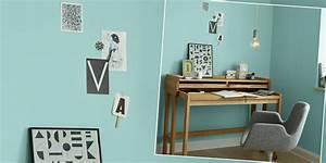 Systematisch Ordnung Schaffen : endlich ordnung schaffen im home office blog sina s welt kreativ nachhaltig wohnen ~ Buech-reservation.com Haus und Dekorationen