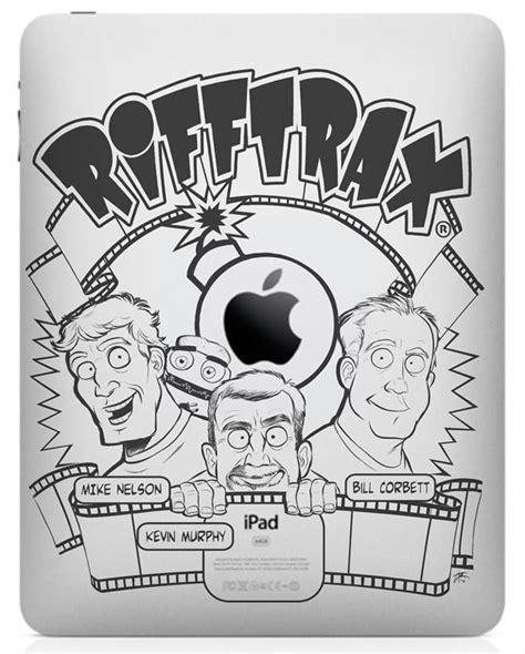 RiffTrax Movie Mockers Seek Toke Jokes for Reefer Madness ...