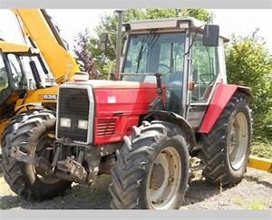Massey Ferguson 3000  3100 Series Tractor Service Repair