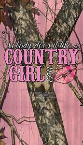 country girl quotes on Tumblr