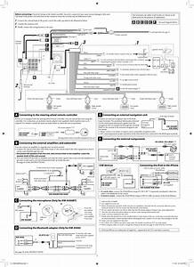 jvc kw av60bt wiring diagram free download wiring diagram With jvc wiring harness diagram pictures wire diagram images of jvc wiring