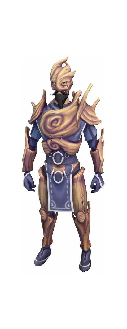 Runescape Armour Wikia Fandom