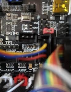 Missing Firmware For Skr Mini E3 V2 0  U00b7 Issue  255