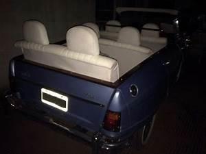 Ami 8 Cabriolet : test del ayer road test de autos argentinos ~ Medecine-chirurgie-esthetiques.com Avis de Voitures