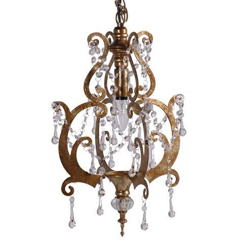 Gold Chandelier by Luxury Chandeliers Lights Bedroom Company