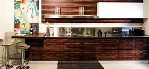 Best Cucine Salvarani Catalogo Contemporary Harrop Us