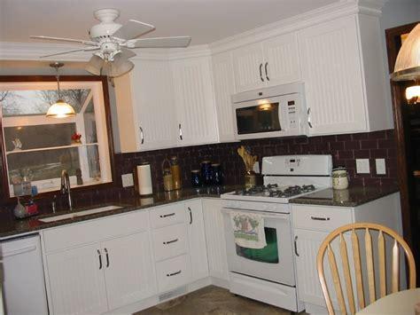backsplash for white kitchen kitchen backsplash tile with white cabinets kitchen