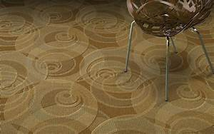 Broadloom area rugs tedx decors the beautiful of for Broadloom carpet definition