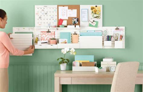 d oration bureau maison aménagement bureau à la maison en 50 idées décoratives
