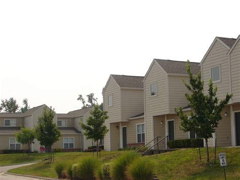 cedar terrace apartments cedar terrace apartments trend with image of cedar terrace