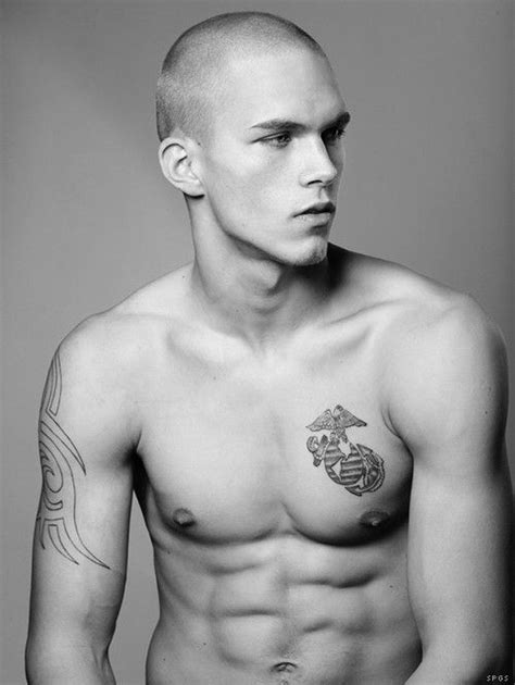 tattoo male chest pictures   Editor November 30, 2012 Body Art , Tattoo Designs   Peacefullness
