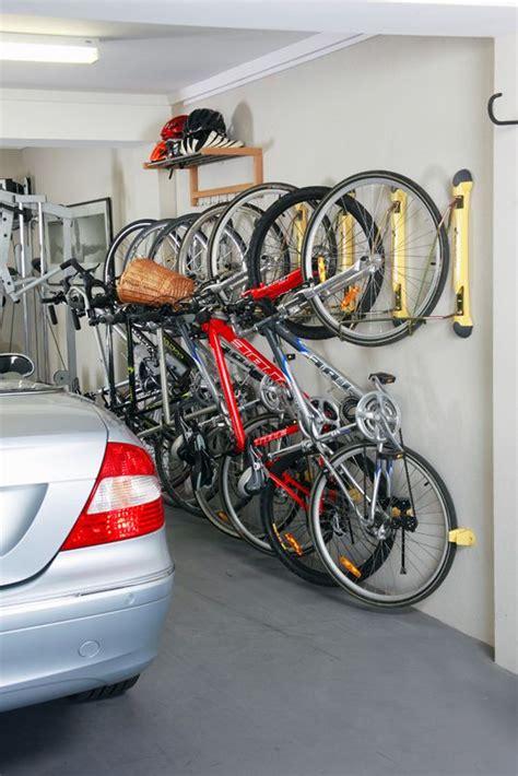 Fahrrad Wandhalter Garage by Home Bike Wall Storage Rack Bike Shed In 2019 Fahrrad