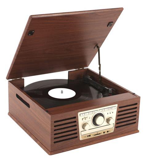 tourne disque big ben turntable wood bigben us bigben audio gaming