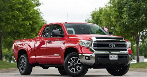 Abusive use may result in bodily harm or vehicle damage. 2021 Toyota Tundra Diesel Specs, Release Date, Changes ...