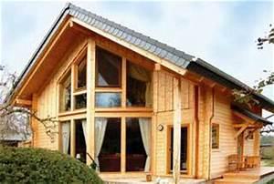 Holz Fertighäuser Preise : kompakth user bis ~ Sanjose-hotels-ca.com Haus und Dekorationen