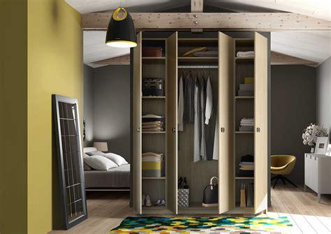 configurer cuisine armoire dressing sur mesure centimetre com