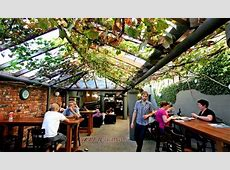 Top 10 Wellington beer gardens Stuffconz