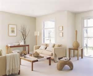 Grey Paint Colors Bedroom Gallery