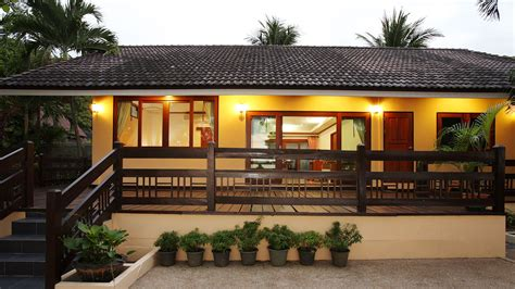 2 Bedroom House For Rent Near Me by 2 Bedrooms Houses For Rent Blue Patio Furniture