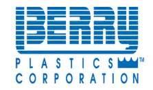Berry Plastics Corporation | Monroe Union County Economic ...