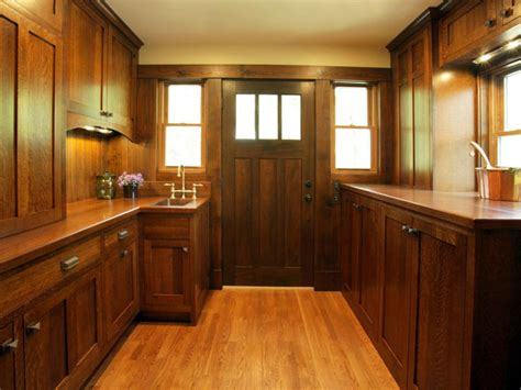 kitchen cabinets mission style kitchen classic cabinets pictures options tips ideas 6226