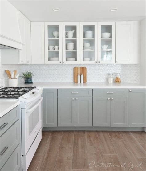 white cabinets with white appliances 25 best ideas about white appliances on pinterest white 652 | a14de8ca6a255ded3486a36dc73512d4
