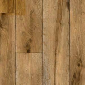 armstrong take home sle river park rustic oak butterscotch vinyl sheet flooring 6 in x 9