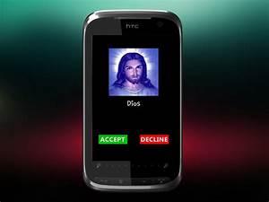 Fake phone call (Joke) 3.0.0 APK Download - Android ...