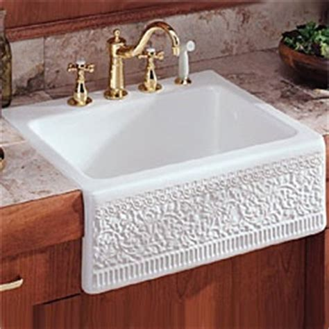 overmount apron sink canada pretty farm sink overmount 1884 i like this but