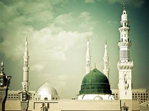 Top Beautiful Mosques Around The World. | Smart Applications