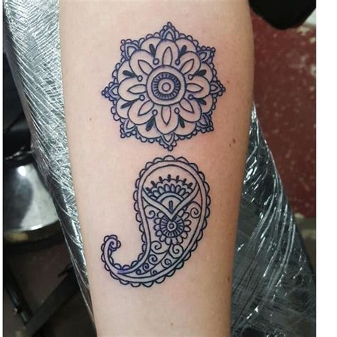 inspiring semicolon tattoo ideas    love