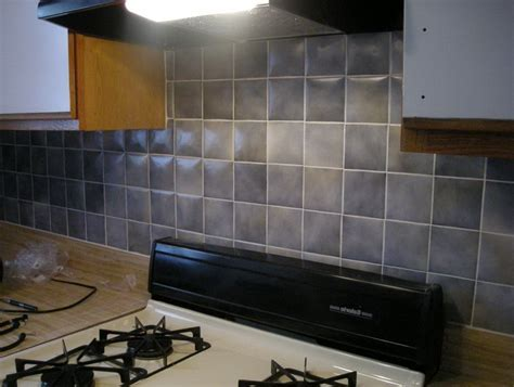 painting kitchen tile backsplash painting kitchen backsplash 28 images how to paint a