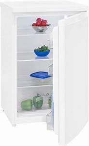 Kühlschrank 55 Cm : exquisit k hlschrank ks16 4 2 rva 85 cm hoch 55 cm breit a 85 cm hoch online kaufen otto ~ Eleganceandgraceweddings.com Haus und Dekorationen