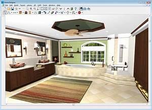 Free Interior Design Software Home Conceptor