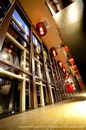 Steamboat Queensbay Mall by Steamboat Buffet Free Flow Of Drinks Tsurukame Shabu