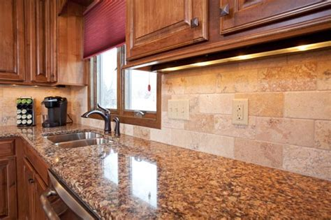 the tile shop burnsville project feature burnsville kitchen remodel with the