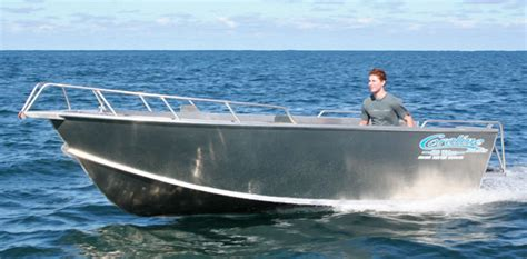 Yamaha Boat Motor Dealers Perth by Boat City Perth S Best Dealer If You Re Looking For A