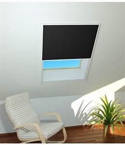 Plissee Mit Sonnenschutz : hecht sonnenschutz dachfenster plissee 110x160 cm dehner ~ Markanthonyermac.com Haus und Dekorationen