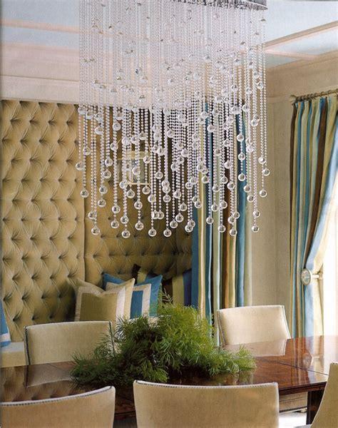 Luxury Upholstered Fabric Wall Panels Combine Adorable