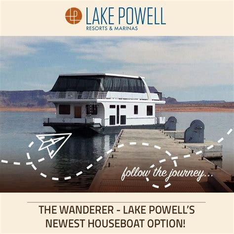 Houseboats Lake Powell by 55 Best Images About Lake Powell Houseboating On
