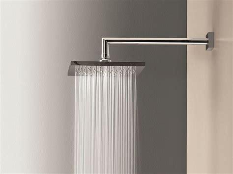 fantini rubinetti prezzi soffione con braccio by fantini rubinetti design studio c p