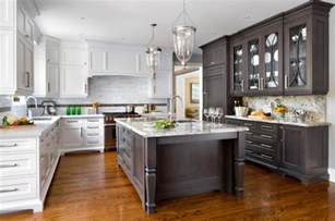 kitchen ideas for remodeling should kitchen cabinets match the hardwood floors