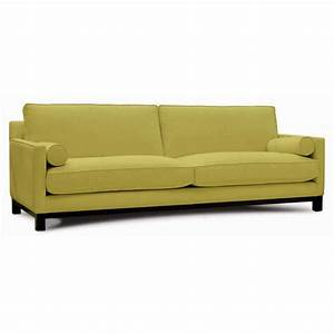 arca light green upholstered sofa from ultimate contract uk With light green sectional sofa